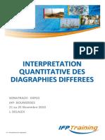 Interprétation quantitative des diagraphies Différées_Sonatrach_Nov2010.pdf