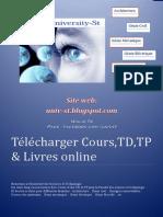 TP MDF N°1- viscosité