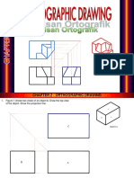 Chapter 2_Orthographic Drawing(EX).ppt