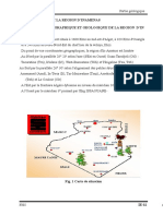 Interprétation Quantitative Des Diagraphies Différées_Sonatrach_Nov2010