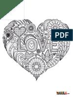 mandalas amor amistad.pdf