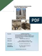 EMS - ABTAO  FINAL.pdf
