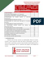 aula-06.pdf
