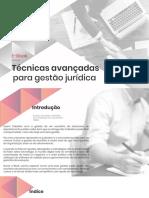 tecnicas-avancadas-para-a-gestao-juridica.pdf