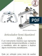 4- Articuladores - Pierre Fauchard.pptx
