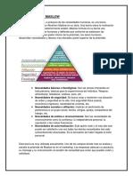 econometria practica 1