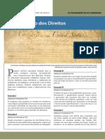 PORTUGUESE-CONTINENTAL.pdf