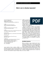 What is new in refractory hypoxemia 2013.pdf