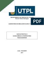 guia toracocentesis (3).docx