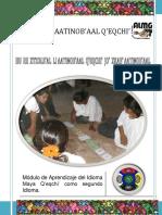 1 Modulo L2 Primera Fase vf (1).pdf
