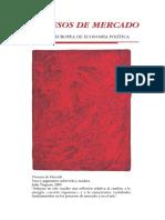 2010_02_PM_Completo.pdf