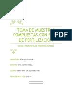 FERTILIZACION ALEXIS.docx