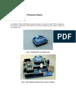 arduino-xbee-primeros-pasos.pdf