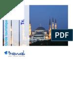 Istanbul 52
