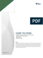 lustrefilesystem_wp