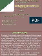 3964 Texto Del Artículo Archivo Word 16902 1-10-20140401