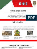 Zoocria presentación