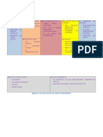6º PDC PRIM. TEMA 1