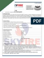 AD5i Programador de Enderecos R.1.00 1506957014