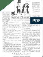 lima271028.pdf