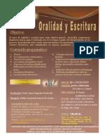 Oralidad y Escritura_7