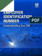 UnderstandingEINs.pdf