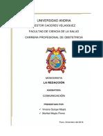 Monografia Sobre Redaccion UNCV Final