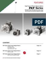 pkp-features-042015.pdf
