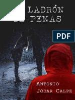 Correa Armando Lucas - La Niña Alemana