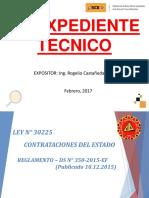 Expediente Tecnico 18-02-17 Ffbbagc Irxksvj