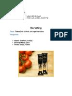 Marketing_T2.docx
