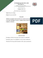 COM-CONSUMIDOR-trabajos-CAE-Y-COLAB-final-II-parcial.docx