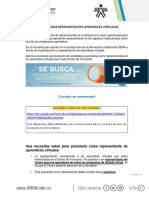 RequisitosyFormularioInscribirseEleccionesVirtuales
