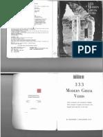333 Modern Greek Verb - Papaloizos.pdf