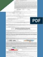 Motores Diesel e grupos geradores - PARTE II.pdf