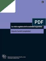 El Siglo Veinte Argentino en Sus Fuentes_interactivo