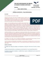 VII Exame Resultado.pdf