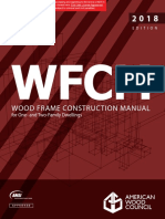 AWC-WFCM2018-ViewOnly-1711.pdf