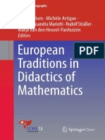 2019_Book_EuropeanTraditionsInDidacticsO.pdf