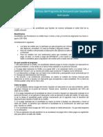 Politicas+del+Progrma+de+Descuento+por+Liquidacion+Anticipada+vf (1).pdf