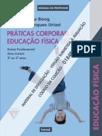 Práticas corporais e a Educação Física escolar - Volume 2 - ed boreal (4).pdf