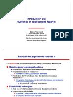 1-Intro-objets-1pp.pdf