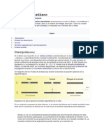 Emisión Espontánea.doc
