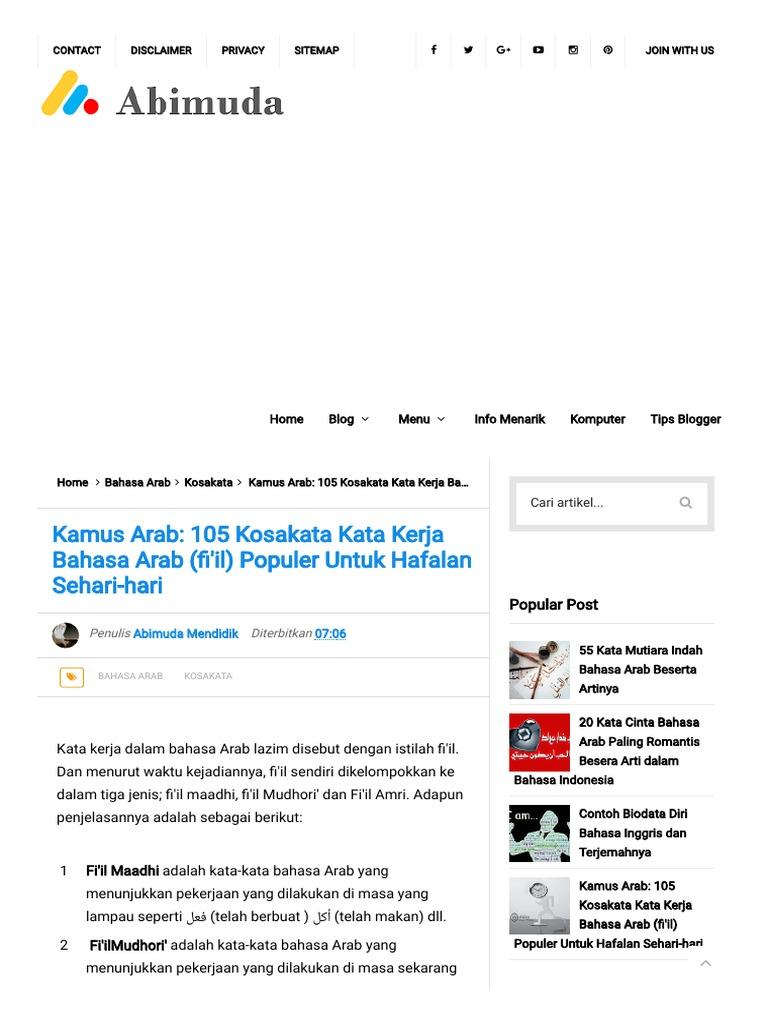 Is Artinya Dalam Bahasa Indonesia لم يسبق له مثيل الصور Tier3 Xyz