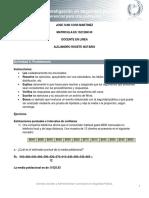SESP_U2_A4_JOCM_.docx