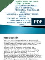 327817355-Perforadora-Jumbo-Mejorado.pptx
