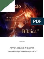 Oracio Biblica 12-2010