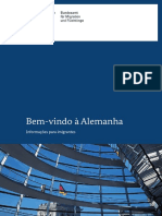 willkommen-in-deutschland_pt.pdf