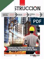 _Revista Construcción enero-febrero 2018.pdf