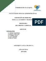 ACCESION Y TRADICIÓN.docx
